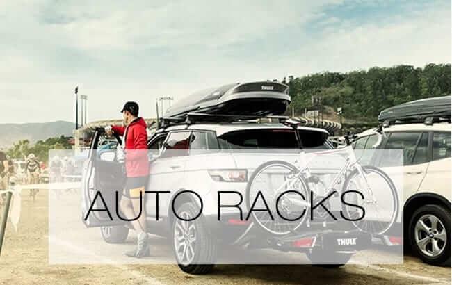 Auto Racks
