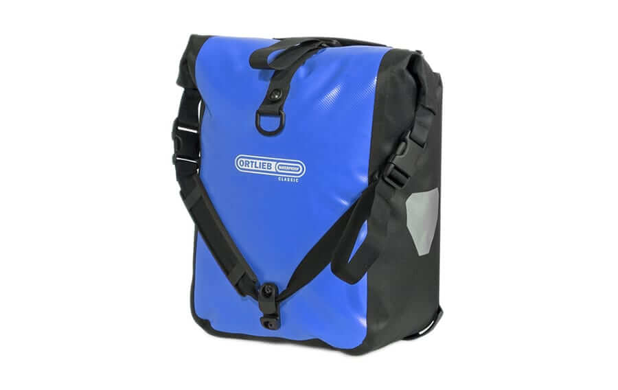 ortlieb front-roller classic front pannier (pair) bike bags panniers ortlieb front-roller classic front pannier (pair) cargo tools ortlieb front-roller classic front pannier (pair) trunk bags panniers, Ortlieb Front-Roller Classic Front Pannier (pair)