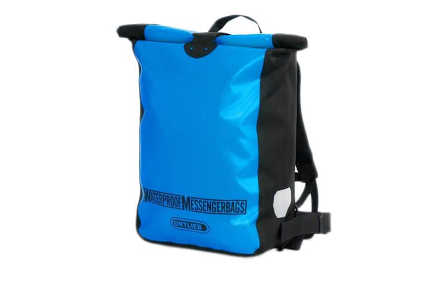 p-21340-messengerbag_f2307_blue (1)