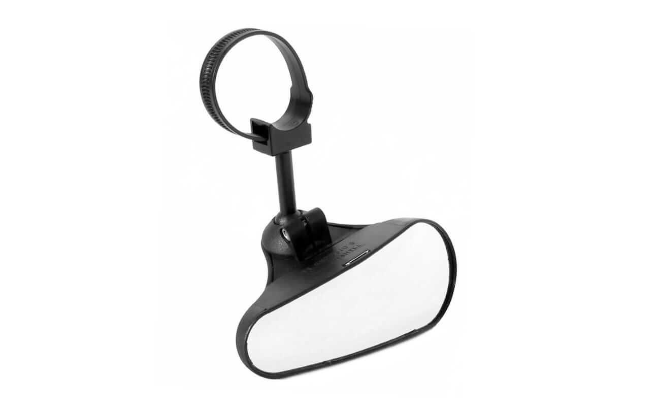 p-21373-mirrorortlieb