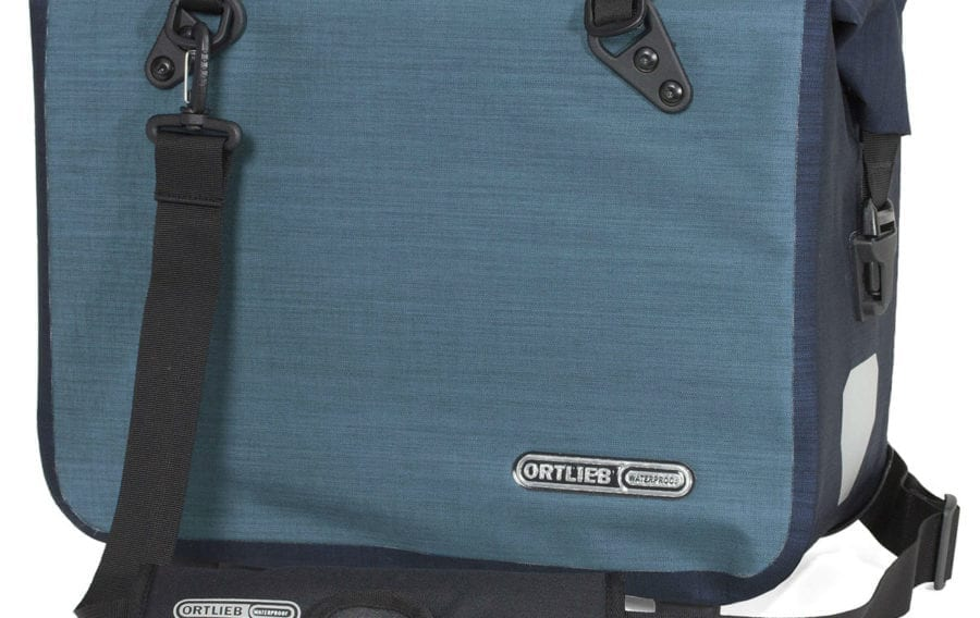 Ortlieb Commuter Office Bag QL2.1