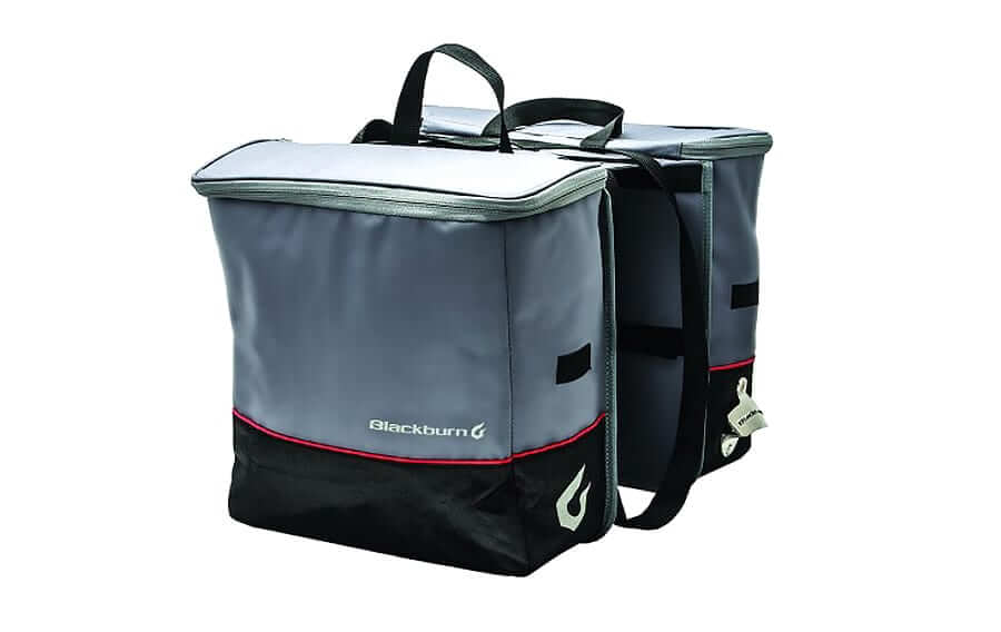 p-21699-blackburn-local-cooler-pannier