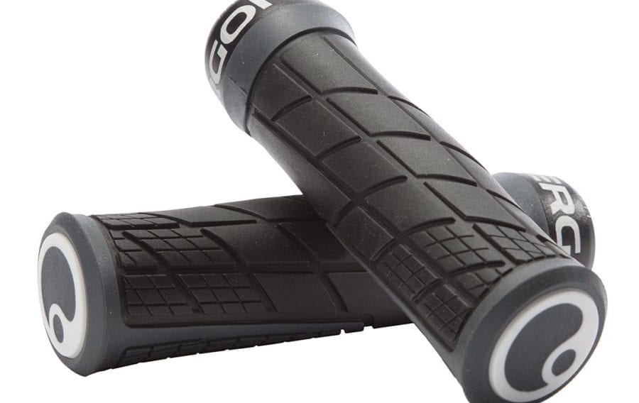 Ergon GE1 MTB Technical Grips