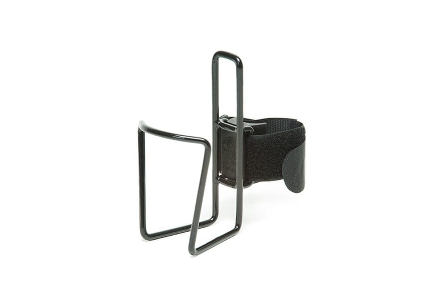 p-21806-Quick-cage-regular