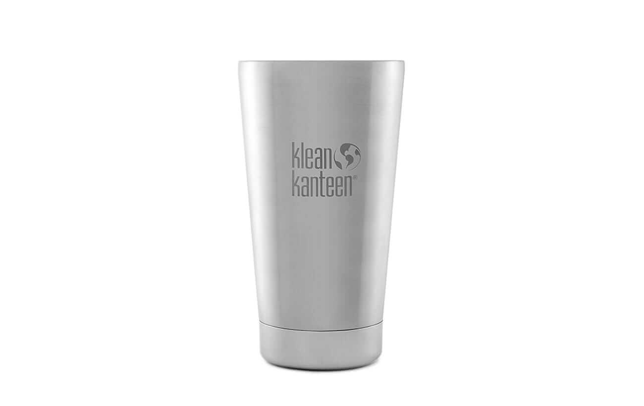 p-21818-Klean-Vacuum