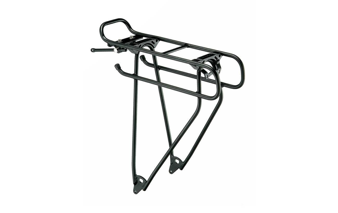 p-21947-Ortlief-Rack