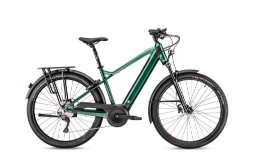 Moustache Samedi 27 Xroad 5 2020 for sale - Propel Electric Bikes