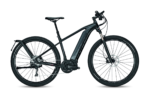 Focus JARIFA I29 speed electric bike
