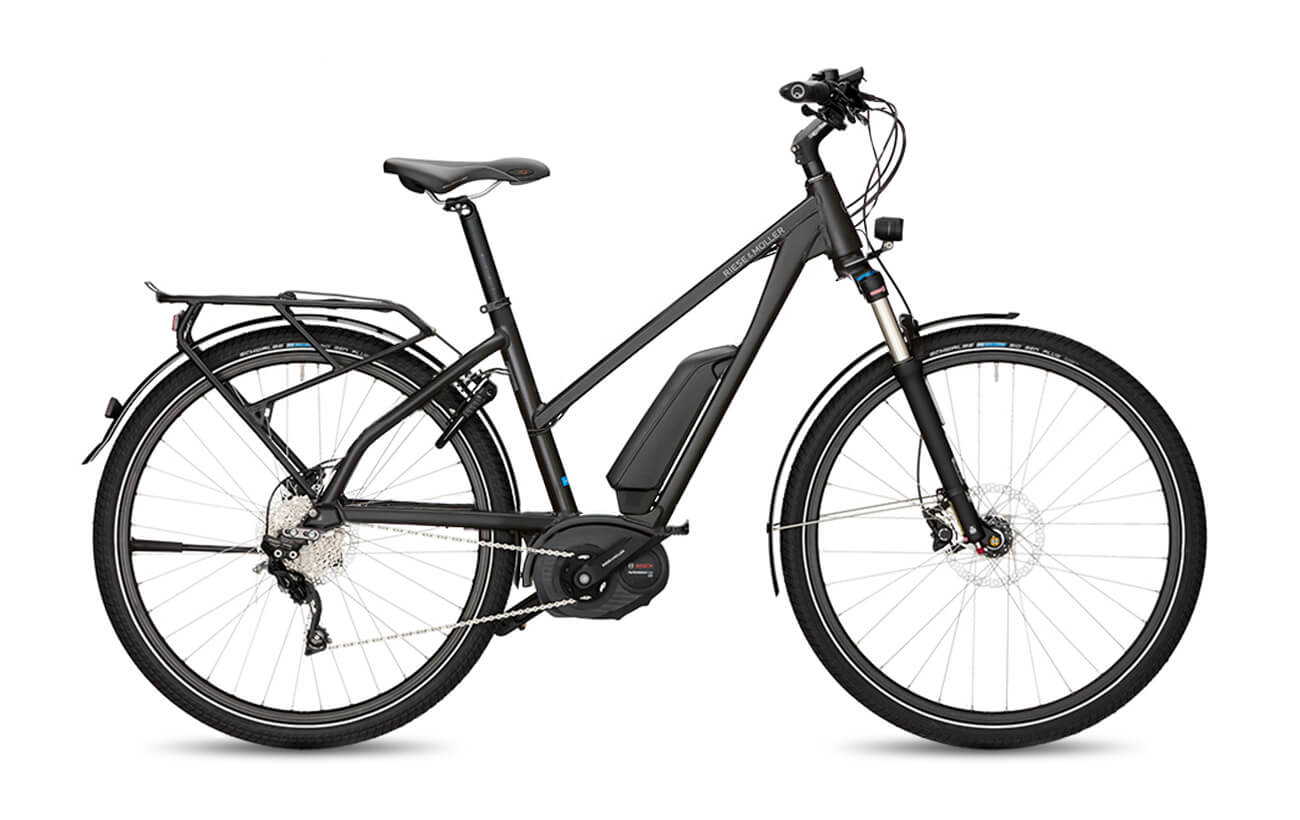 riese-muller-charger-mixte-touring-electric-bike-black