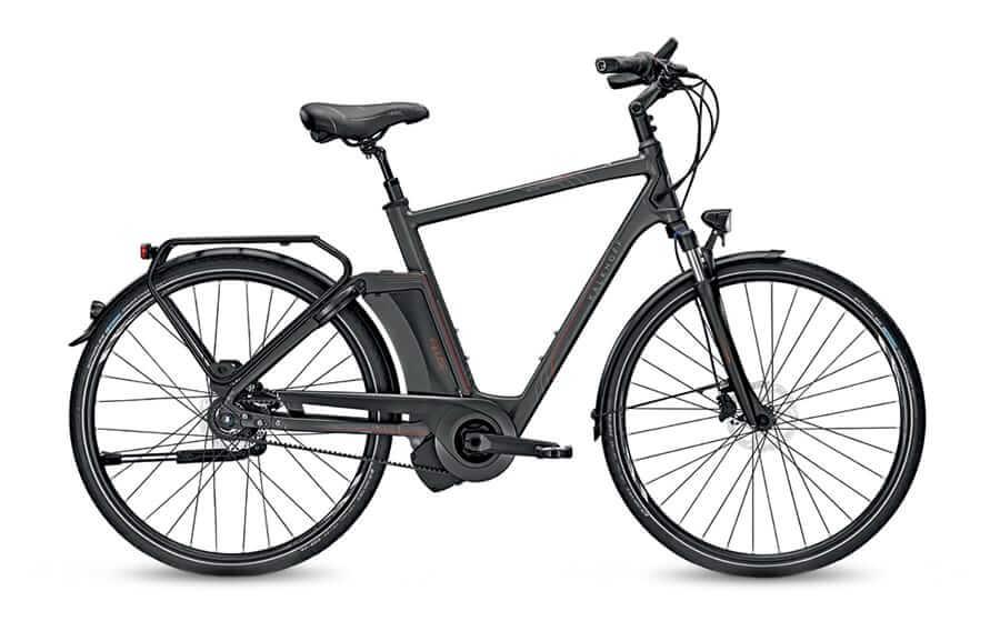 kalkhoff include 8 premium propel electric bikes. Black Bedroom Furniture Sets. Home Design Ideas
