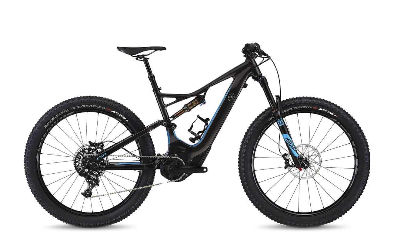 specialized turbo levo fsr expert 6fattie propel. Black Bedroom Furniture Sets. Home Design Ideas