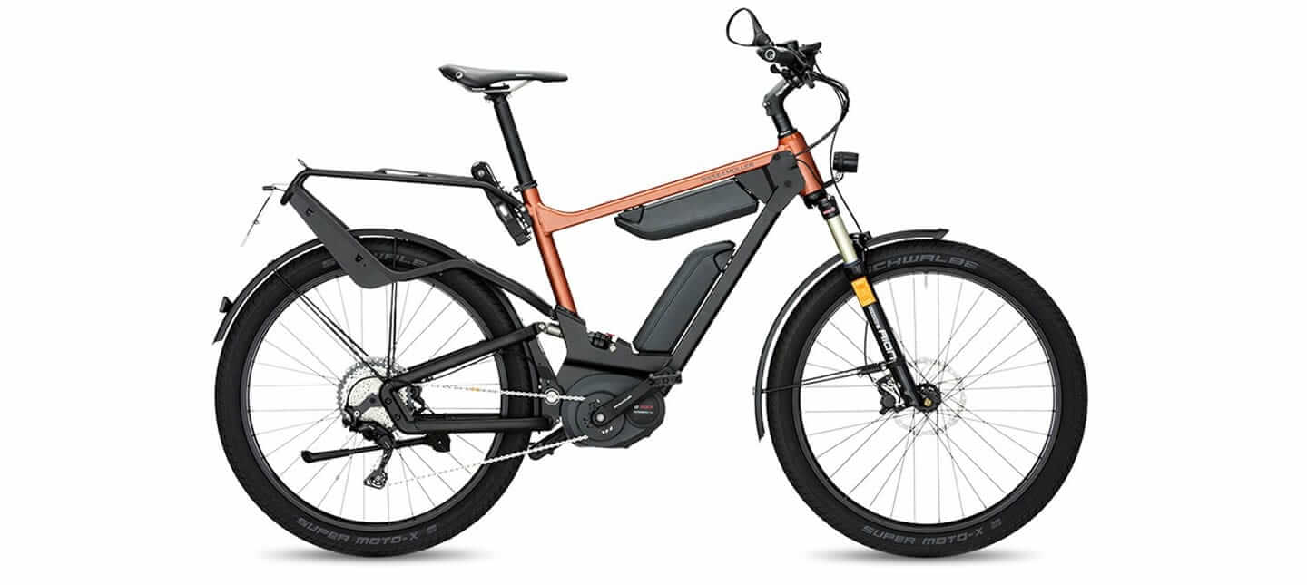 propel electric bikes electric bikes e bike accessories. Black Bedroom Furniture Sets. Home Design Ideas