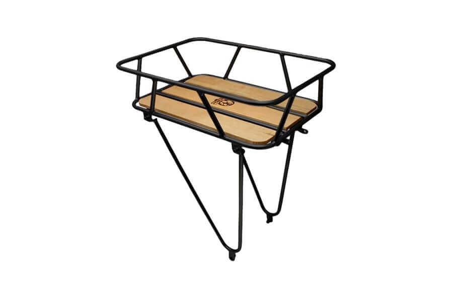 """Gamoh Basket King Rear Large 12X17X4.5"""""""