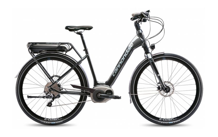 cannondale-mavaro-performance-1-city-low-step