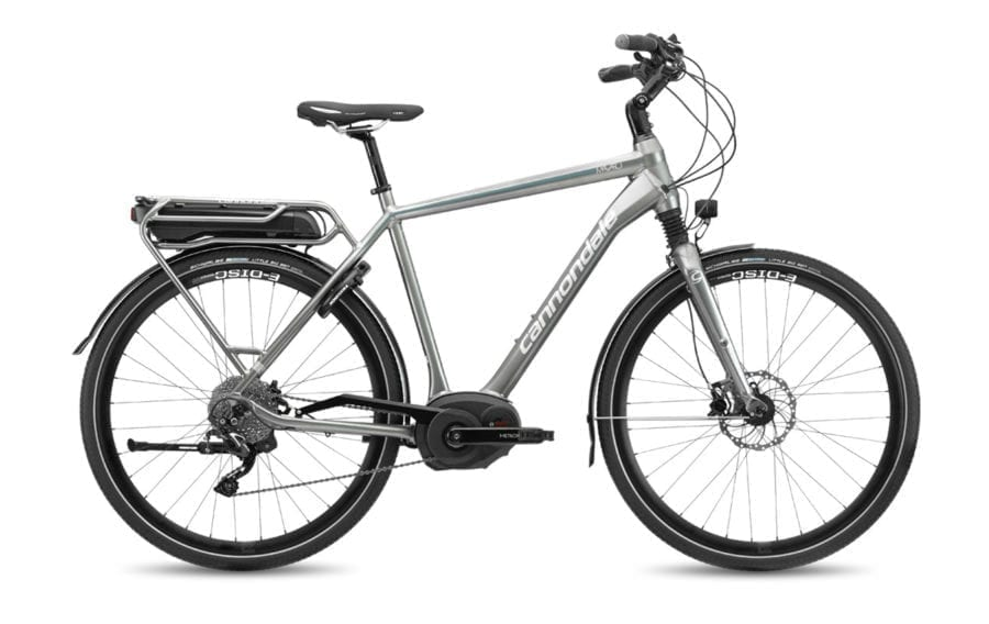 cannondale-mavaro-performance-1-city-standard