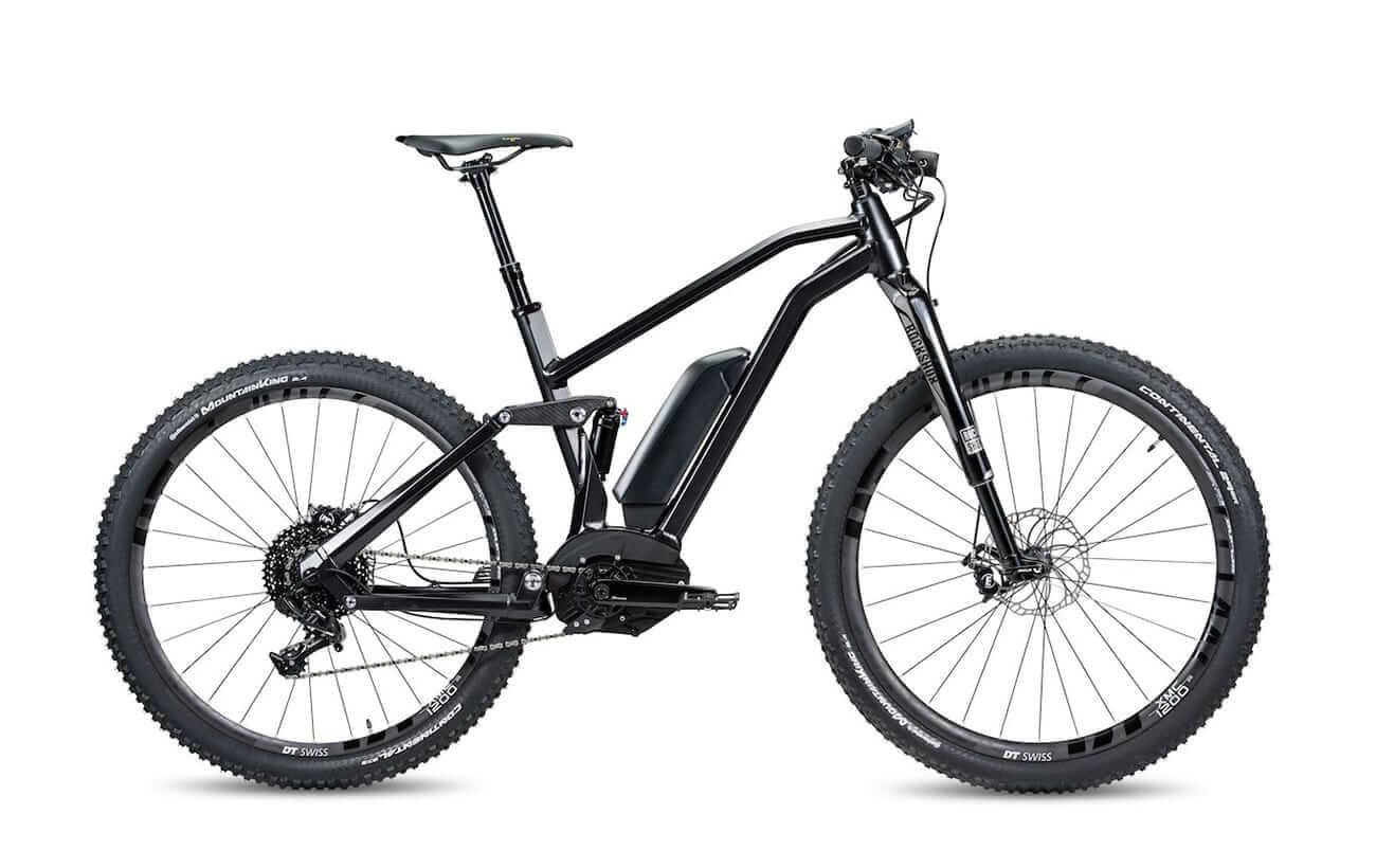 starck_bike_mud