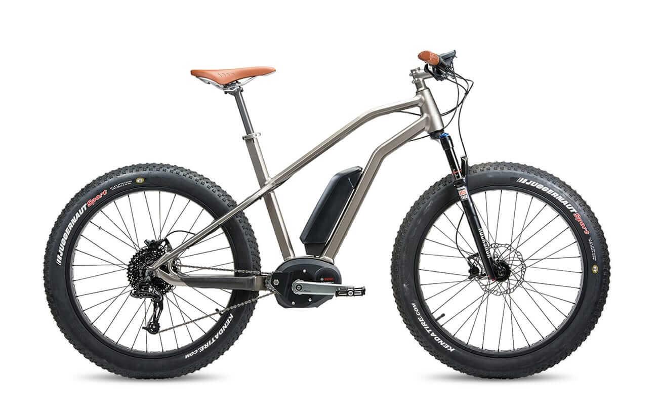starck_bike_sand