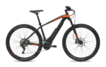Bulls E-STREAM EVO 3 29 2017 Electric bike