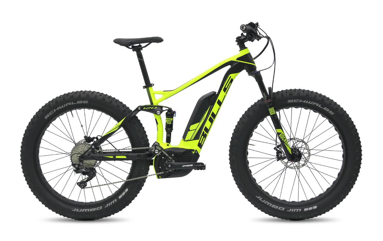bulls monster e fs propel electric bikes 2016 bulls emtbs. Black Bedroom Furniture Sets. Home Design Ideas