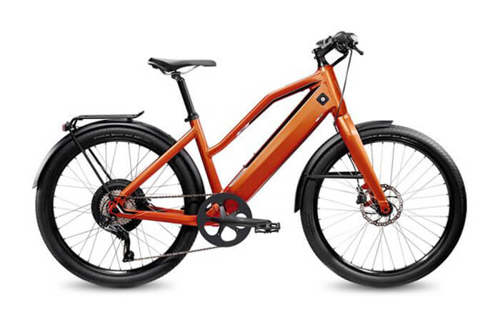 stromer-orange-low-step-frame