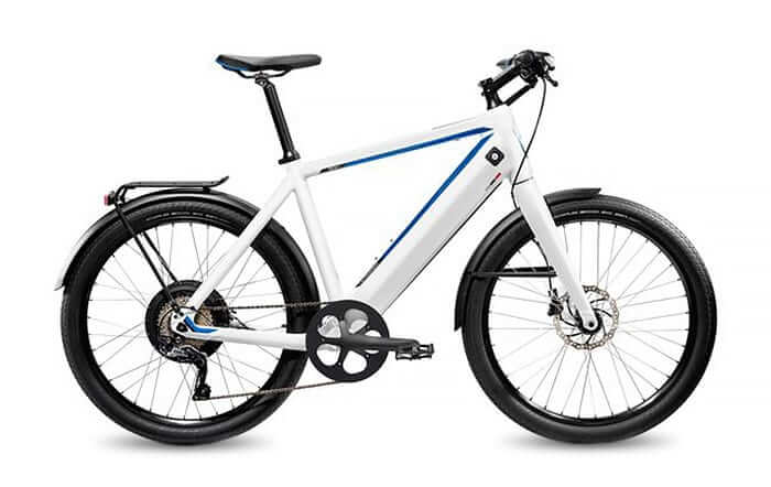 stromer st1 x 2017 propel electric bikes