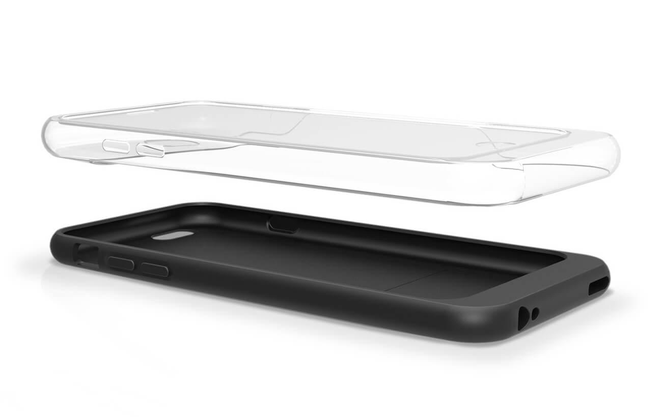 COBI Mount case iPhone 6/6s Plus