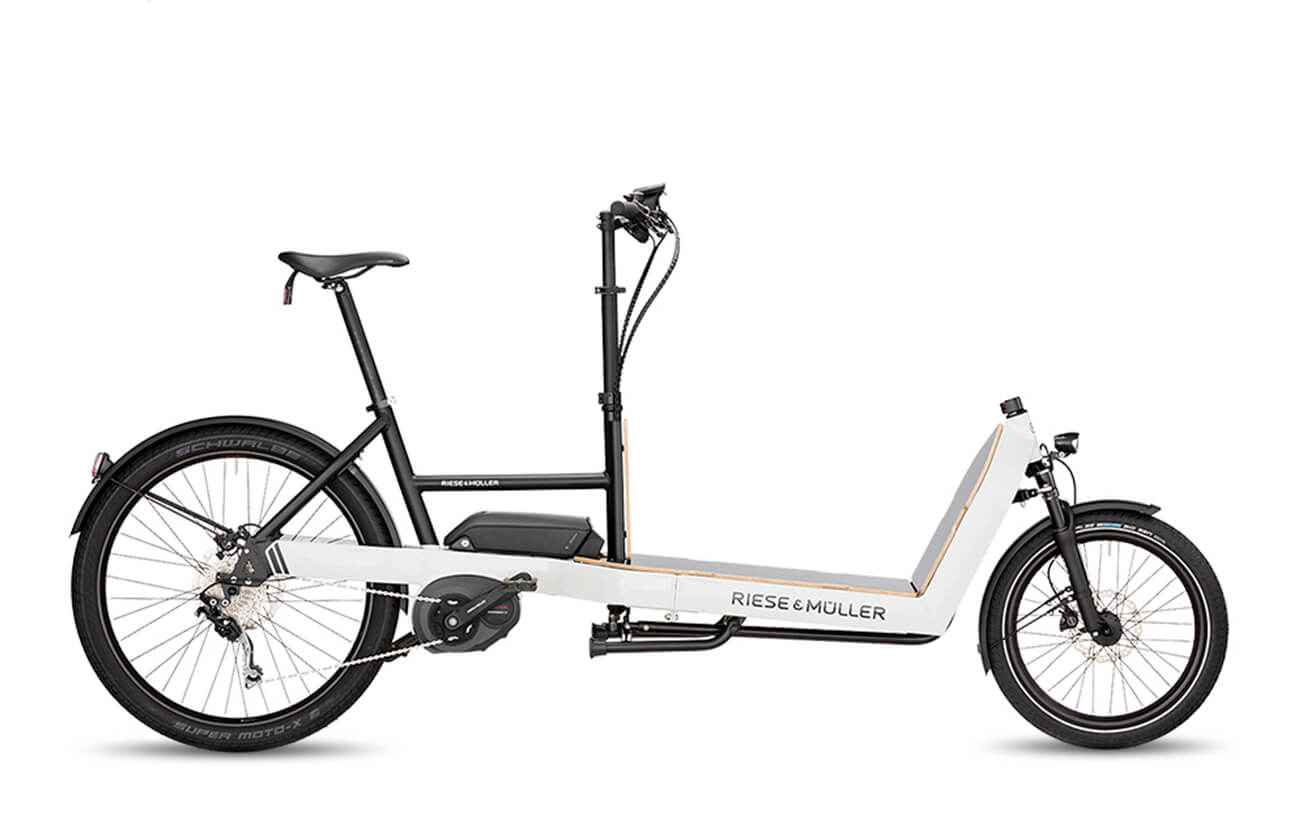 riese muller packster 80 touring propel electric bikes. Black Bedroom Furniture Sets. Home Design Ideas