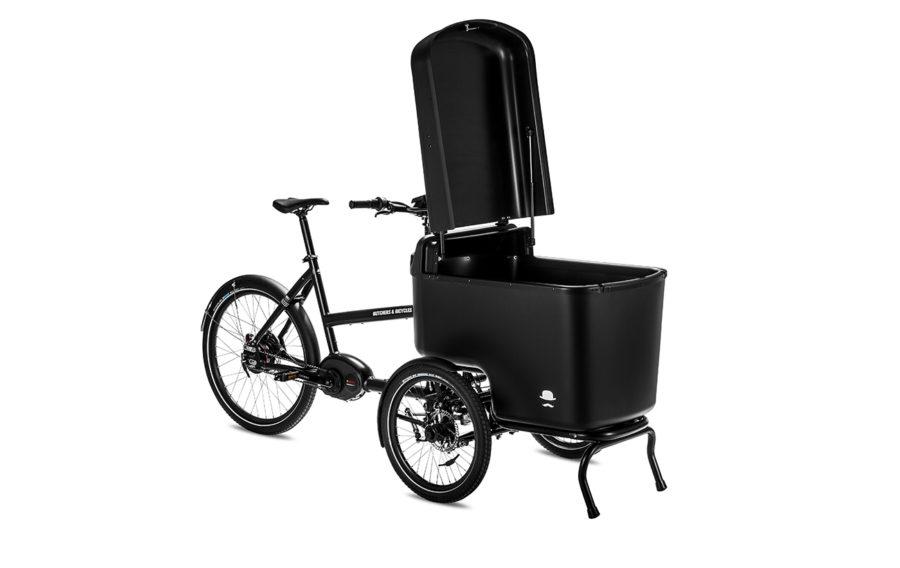 butchers-bicycles-mk1-e-pro-black_05