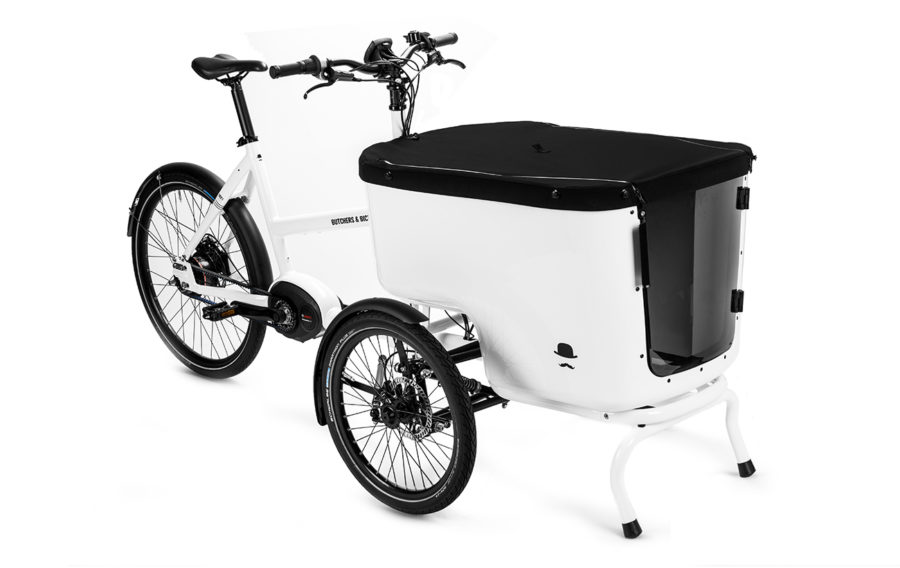 butchers-bicycles_mk1-e_flat-cover-closed