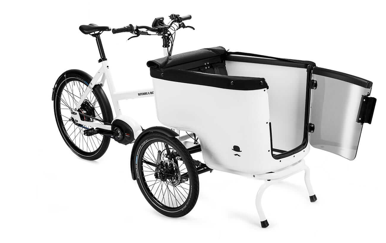 butchers-bicycles_mk1-e_flat-cover-open