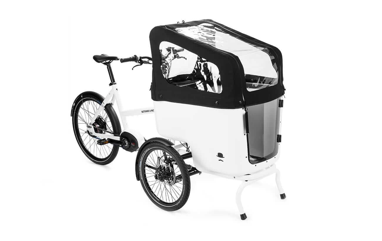 butchers-bicycles_mk1-e_hood