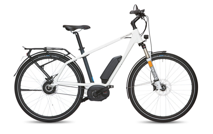 charger_nuvinci_hs_49_white