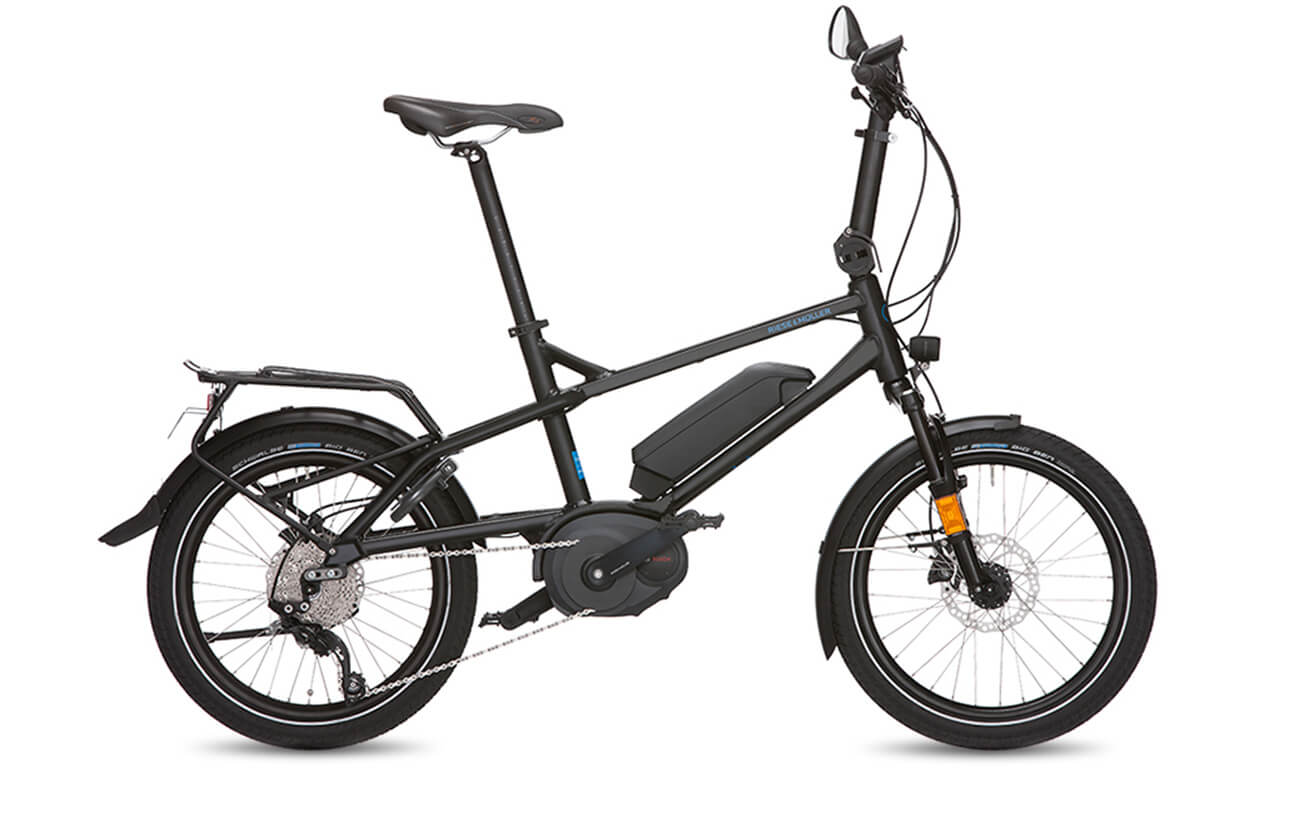 riese muller tinker propel electric bikes. Black Bedroom Furniture Sets. Home Design Ideas