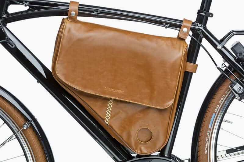 Riese & Muller Cruiser Frame Bags