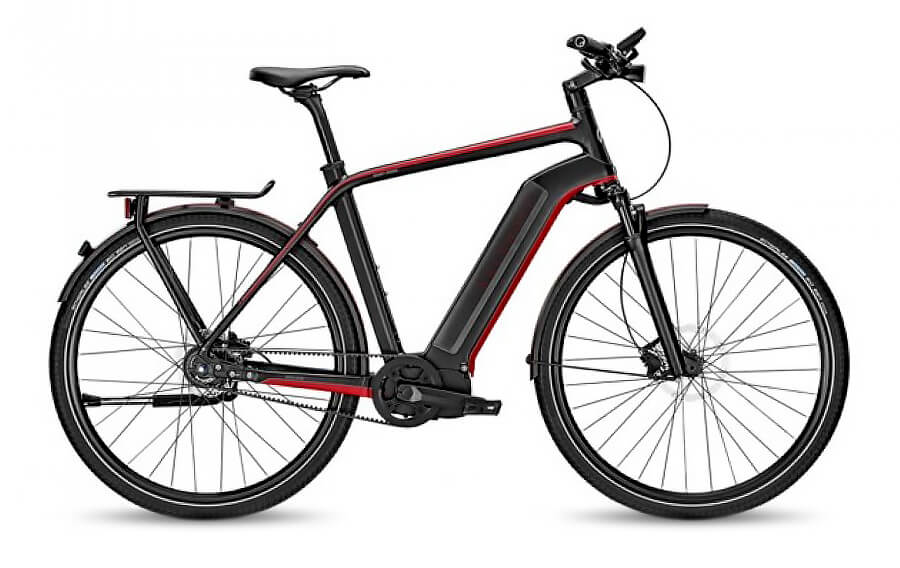 kalkhoff-integrale-i8-speed-black-electric-bike