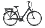Kalkhoff Agattu b7 Low Step Electric Bike