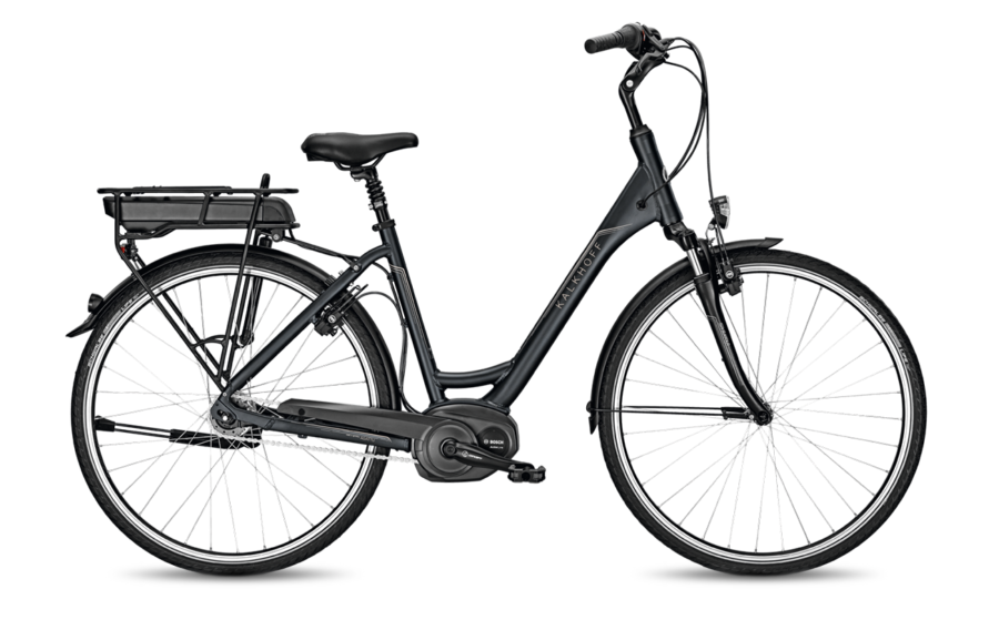 kalkhoff-agattu-b7-standard-electric-bike