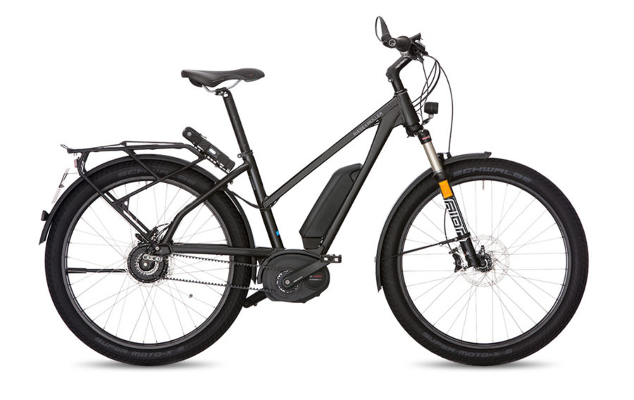 riese-muller-charger-mixte-touring-hs-electric-bike-black