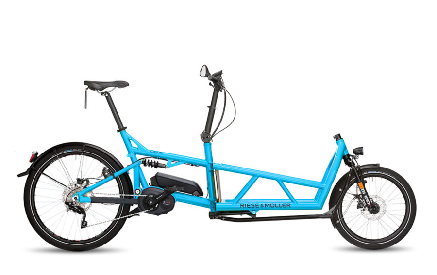 riese-muller-load-touring-hs-cyan-black