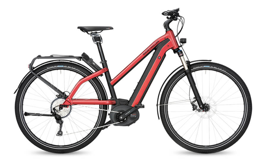 newcharger-mixte-gt-nuvinci-hs-red