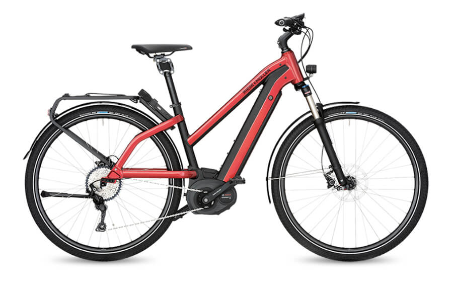 newcharger-mixte-mountain-red.jpg