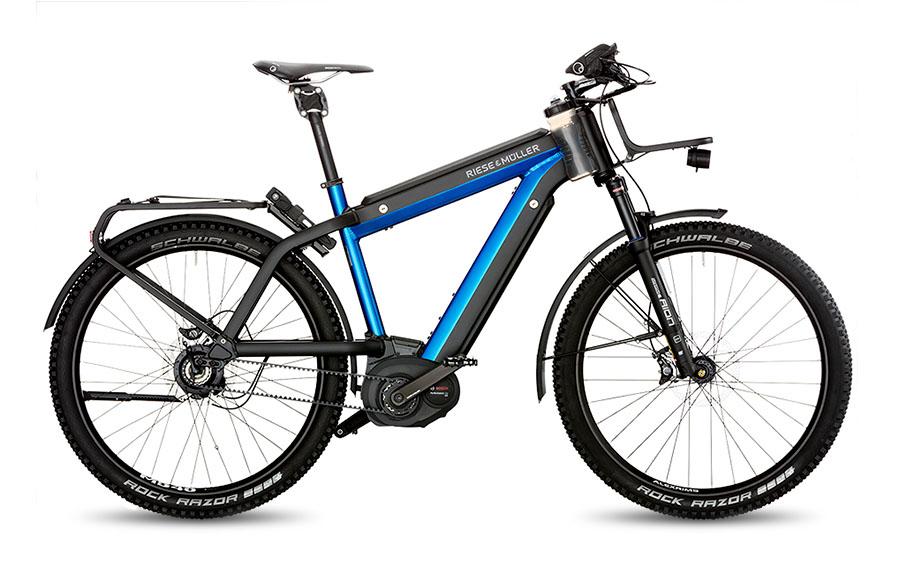 supercharger-gx-rohloff-hs-blue