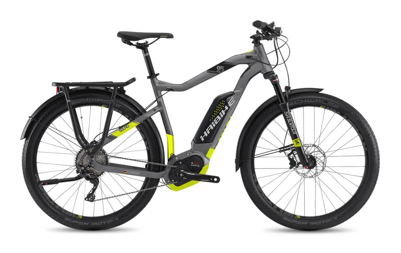 haibike sduro trekking 9 5 2018 haibike electric bikes. Black Bedroom Furniture Sets. Home Design Ideas