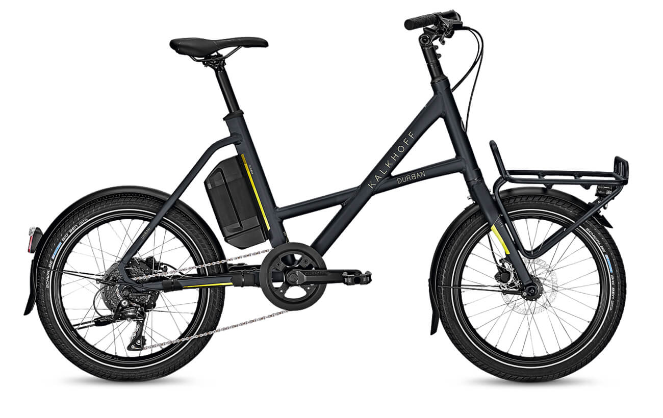 kalkhoff durban compact g8 kalkhoff electric bikes. Black Bedroom Furniture Sets. Home Design Ideas