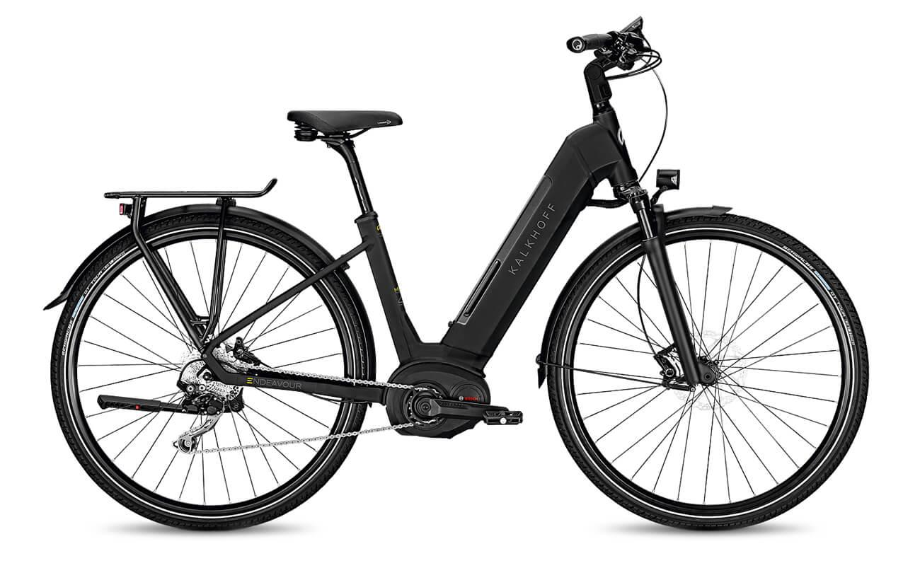 kalkhoff endeavour kalkhoff electric bikes propel. Black Bedroom Furniture Sets. Home Design Ideas
