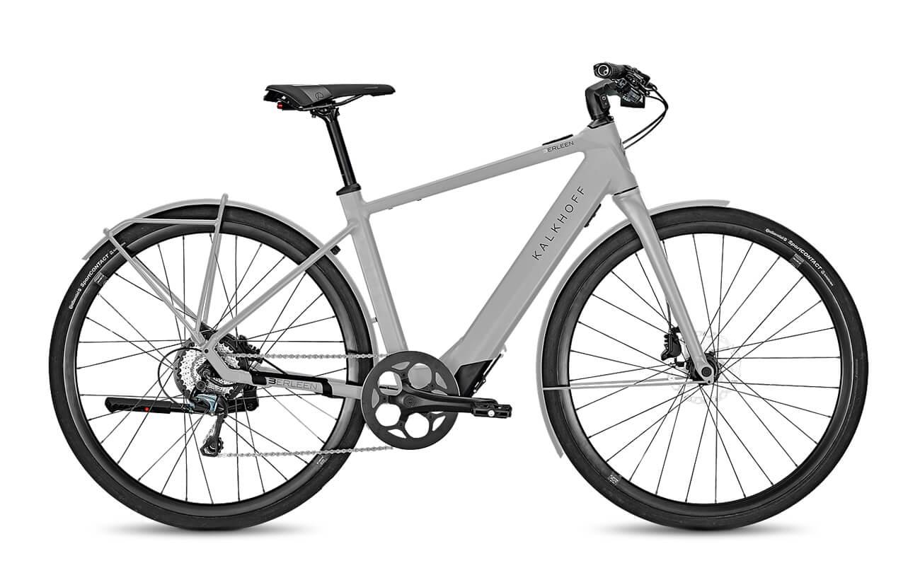 kalkhoff berleen advance g10 kalkhoff electric bikes. Black Bedroom Furniture Sets. Home Design Ideas