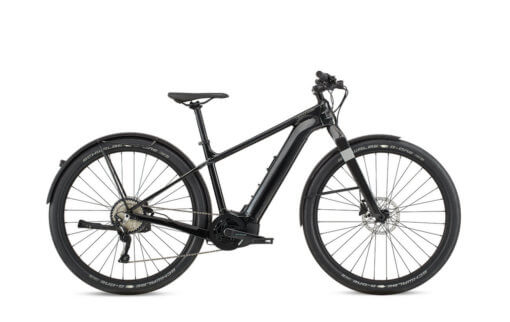 Cannondale Canvas Neo 1 2020 for sale - Propel E-Bikes