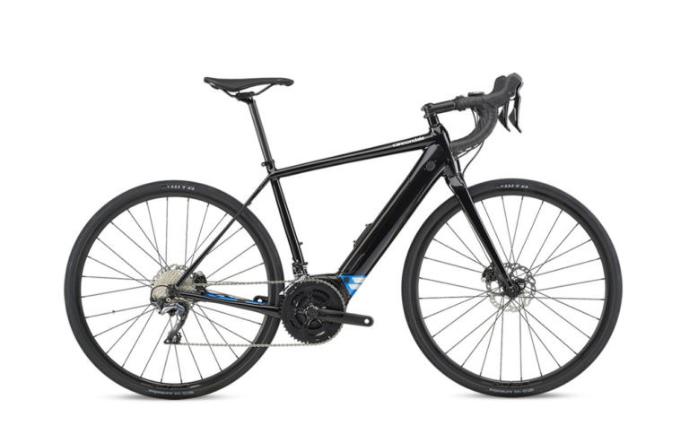 Cannondale Synapse Neo 1 2020 for sale - Propel E-Bikes