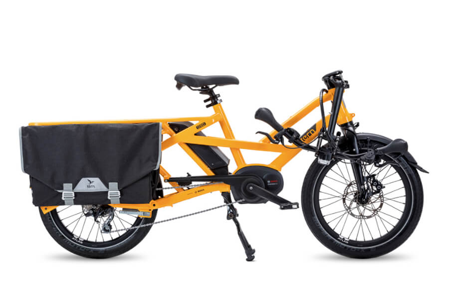 tern gsd propel electric bikes 2018 new electric bikes. Black Bedroom Furniture Sets. Home Design Ideas