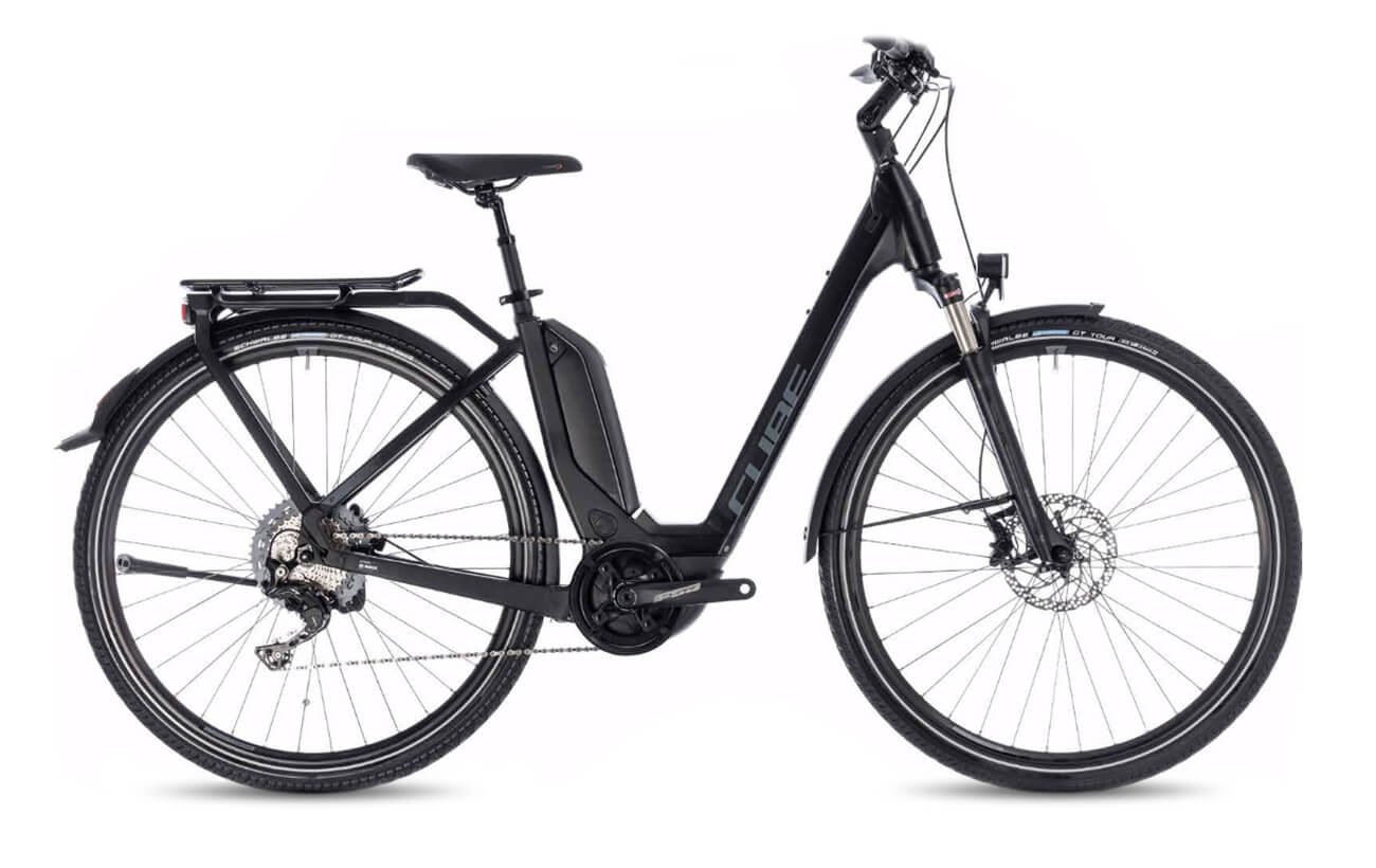 touring-hybrid-exc-500-easy-entry-blackngrey